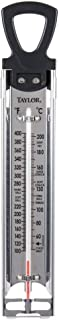 Taylor PROkitchen Candy / Deep Fry Thermometer