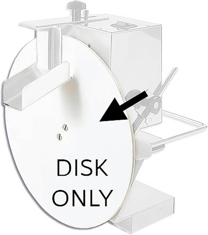 el estilo clásico Kit pequeño disco Distrib.300mm Distrib.300mm Distrib.300mm -- mt260403  n ° 1 en línea