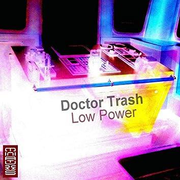 Low Power