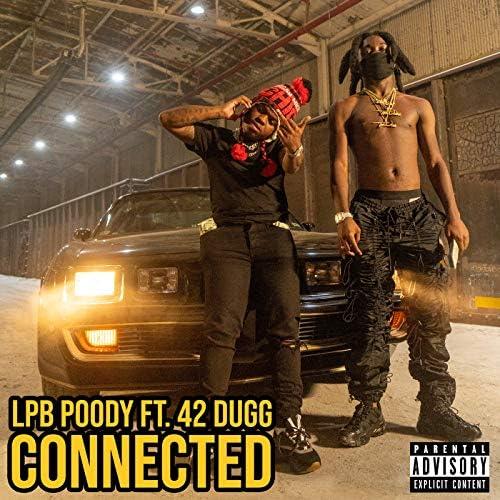 LPB Poody feat. 42 Dugg