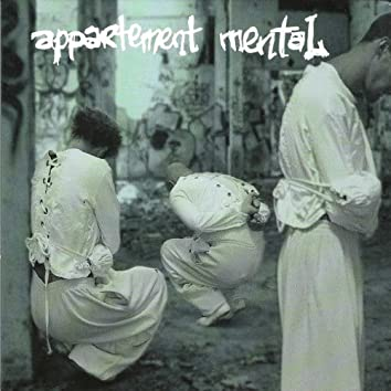 Appartement mental EP1