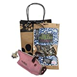 LUXURY GIFT BUNDLE FOR YOUR POOCH