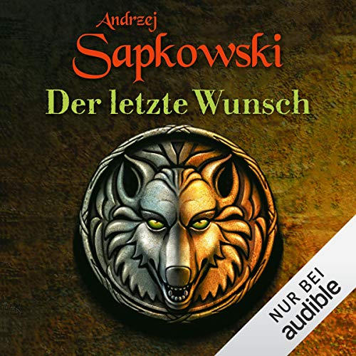 narrenturm audiobook