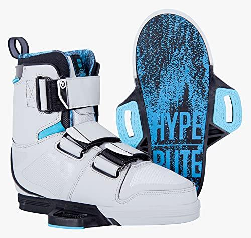 Hyperlite Riot Boots 2021, 42