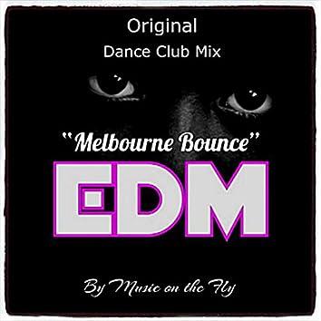 Melbourne Bounce (Club Mix)