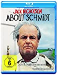About Schmidt [Alemania] [Blu-ray]...