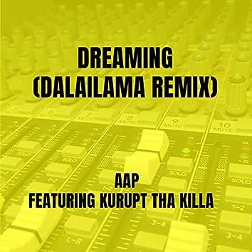 Dreaming (DALAILAMA Remix)
