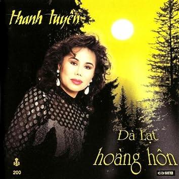 Da Lat Hoang Hon