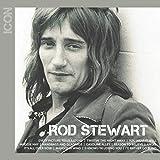 Icon von Rod Stewart