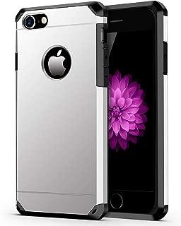 Best trunk case iphone 8 plus Reviews