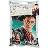 Perler Harry Potter Pattern and Fuse Bead...