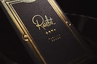 Best gold rarebit playing cards Reviews