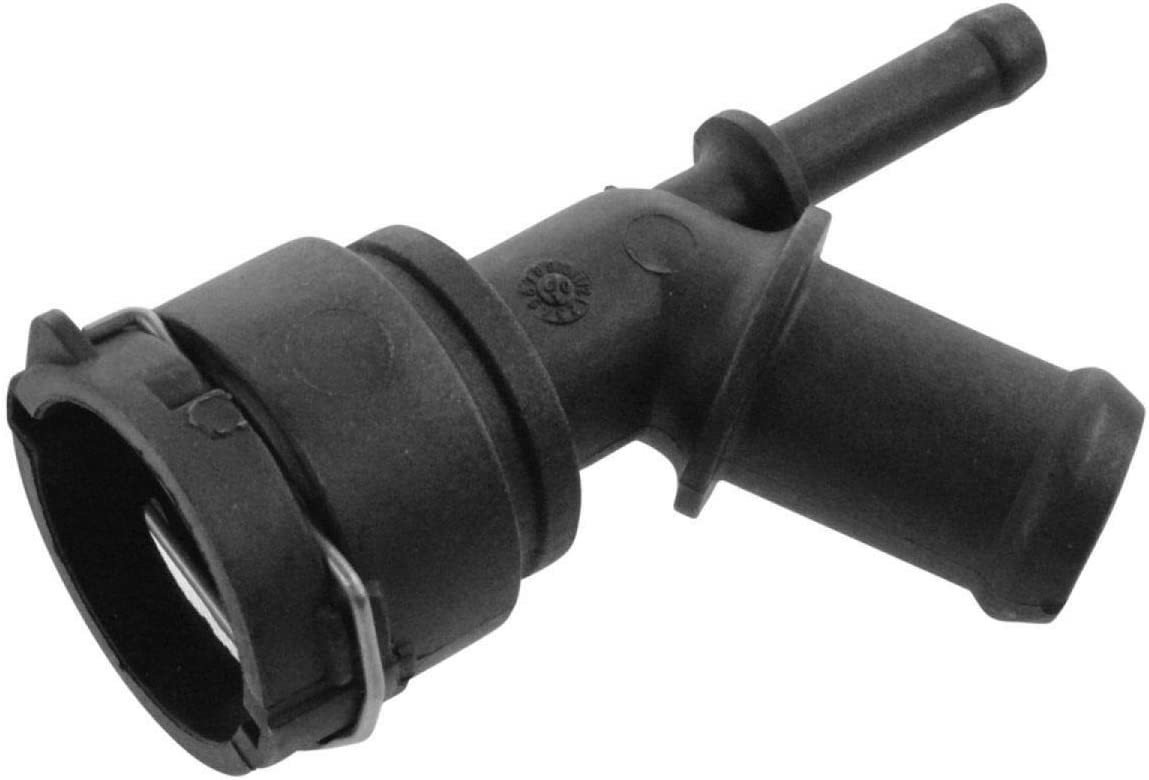 Engine Coolant Challenge the lowest price of Japan Hose Quick Connector with Compatible Adapter depot 99-1
