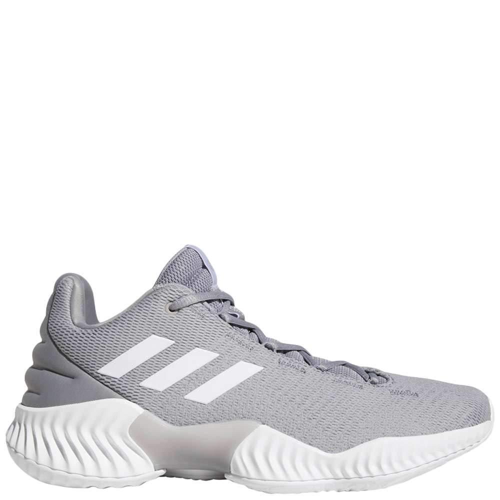 adidas Pro Bounce 2018 Low Shoe - Men's