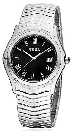 Ebel Classic Gent XL 1215799