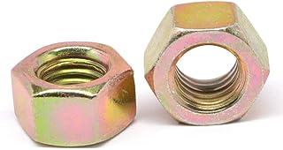 mit Federblech Stahl 20x M4 Nutenstein 14,0 x5,2 mm f/ür Nut 10