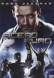 Acero Puro [DVD]