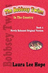 The Bobbsey Twins - free online kids book