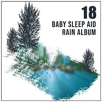 24 Zen Rain Noises for Ultimate Calm