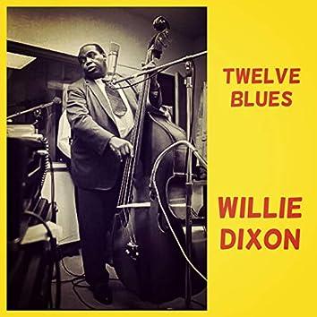 Twelve Blues