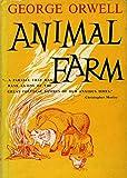 Animal Farm (English Edition) - Format Kindle - 2,99 €