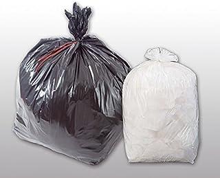 Amazon.es: bolsas basura 100l