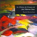 Melodía N.1 para Violín y Piano en Si Menor