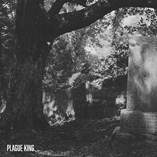 Plague King