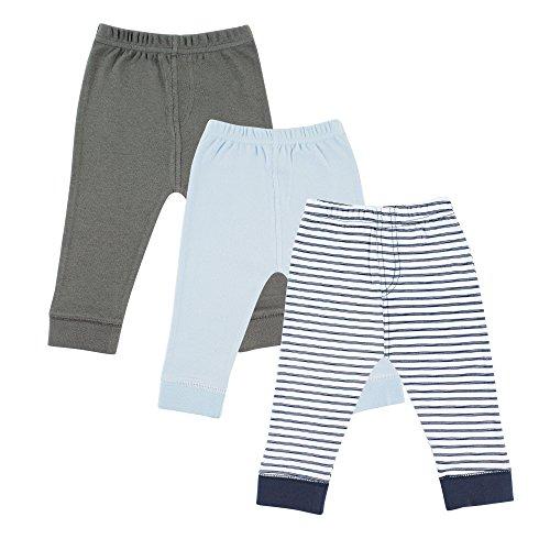 toddler pajama pants - 1