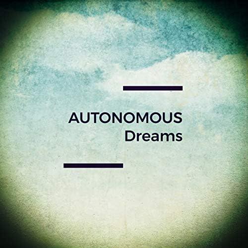 Autonomous