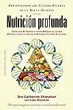 Nutrición profunda (SALUD Y VIDA NATURAL)