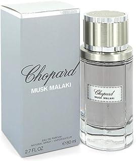 Chopard Musk Malaki EDP For Men, 80 ml