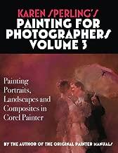 Best corel painter book Reviews