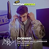 Conec - Showroom Music Sessions Vol. 4 (feat. Showroom Music Sessions)