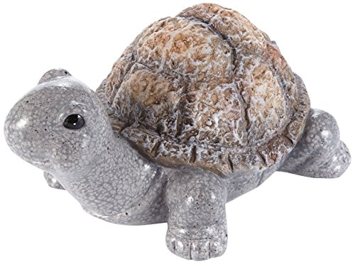 HEITMANN DECO Schildkröten-Figur...