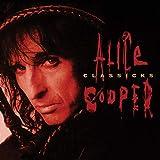 Alice Cooper Classicks von Alice Cooper
