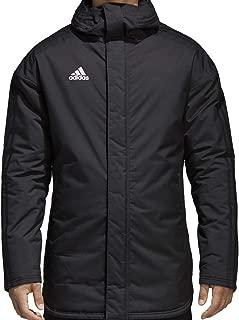 Best soccer stadium jacket Reviews
