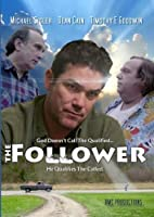 Follower [DVD]