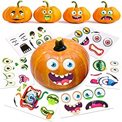 You've Been Booed Halloween Printable Treat Game 12