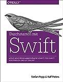 Durchstarten mit Swift - Stefan Popp