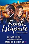 French escapade par Balliana