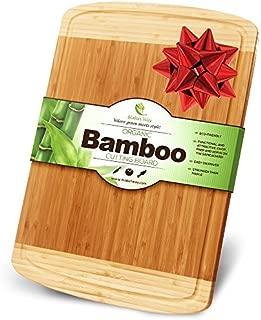 Best midori way cutting board Reviews
