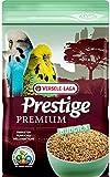 Versele-laga Periquitos Premium Prestige 800 Gr