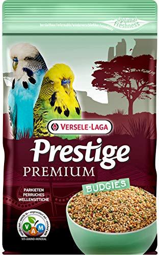 Versele-laga Periquitos Premium Prestige...
