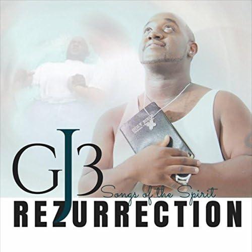 Rezurrection