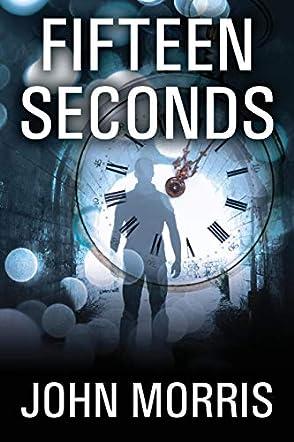 Fifteen Seconds