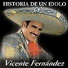 La Historia De Un Idolo V1