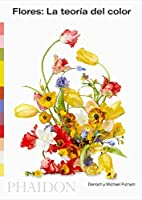 Flower Color Theory (Spanish Edition)
