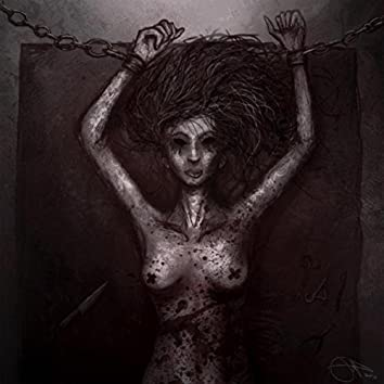 Langsam Folter