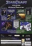 Immagine 1 bss starcraft broodward pc